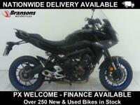 Yamaha Tracer 900 Demonstrator SAVE £1698
