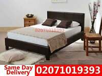 Wow Offer Leather bedding