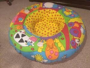 Galt Baby play tube