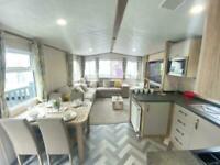 Static Caravan For Sale. 4* Park. Morecambe Other