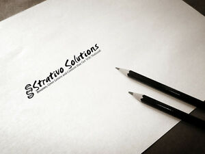 Resume Cover Letter and LinkedIn Services - Low Fee/High Quality London Ontario image 3
