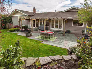 $4650(ORCA-ref#4482R) Renovated Family Home *Pet Friendly*