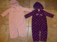 Vêtements 3-6 mois