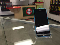 Apple iPhone 5c - CPR Cell Phone Repair - 6 MONTH WARRANTY