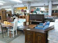 JULY 7 TH FURNITURE AND APPLIANCE SALE