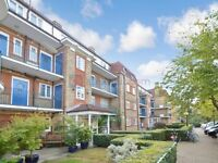 2 bedroom flat in Acorn Walk, Rotherhithe SE16