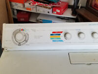 Dryer For Sale $60