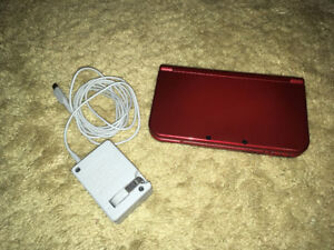 """""""New to you"""" New 3ds XL"""