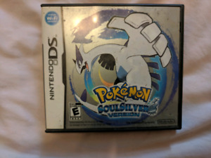 Nintendo 3DS Games and Console