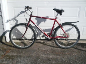 bcc51f779d3 Men Schwinn | New and Used Bikes for Sale Near Me in Ontario ...