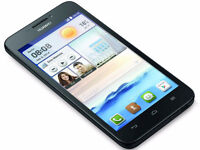 I LOST A HUAWEI G630 I¨LL PAY IF YOU FIND IT