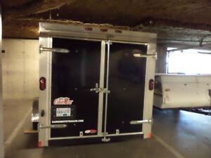 Trailer Cargomate