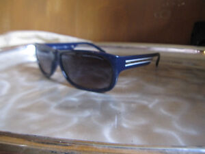 bcddd1fa200d Armani Sunglasses Made in Italy Various