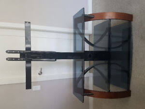 Tv Stand/ Mount