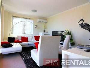 Modern Two Bedroom Apartment Available to Move in soon!! Carlingford The Hills District Preview