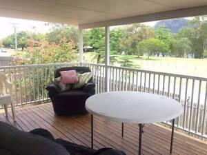 ABSOLUTE RIVERFRONT AITKENVALE Aitkenvale Townsville City Preview