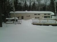 Camp Maple Mountain RV Sites for Recreation and Winter Storage