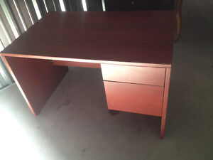 meuble bureau buy and sell furniture in gatineau