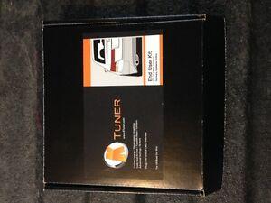 KTuner Chip for 2012-2015 Honda Civic Si