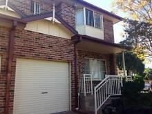 Transfer our lease Parramatta Parramatta Area Preview