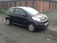 Citroen C1 1.0i Code FINANCE AVAILABLE WITH NO DEPOSIT NEEDED