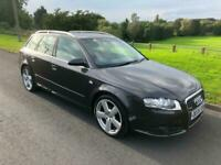 Used Audi Cars For Sale In Bradford West Yorkshire Gumtree