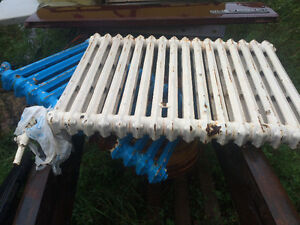 Rads for sale