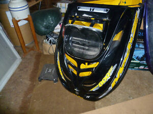 get your sled running!! snowmobile parts Kingston Kingston Area image 9