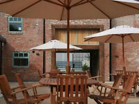 Co-Working * Easingwold - YO61 * Shared Offices WorkSpace - York