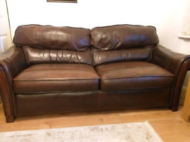 Sofas, Armchairs, Couches & Suites for Sale in Cuffley