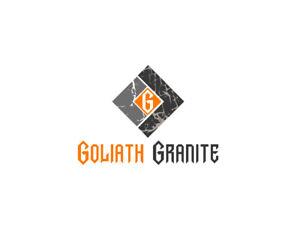 Granite, Quartz And Marble - Installation Sale