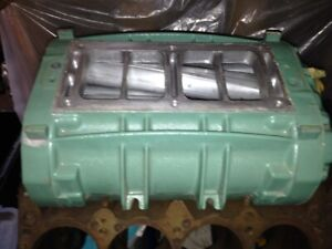 Blower Superchargers | New & Used Car Parts & Accessories