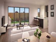 BRAND NEW BEAUTIFUL PARK FRONTAGE 3 B/R HOUSE FOR RENT Epping Whittlesea Area Preview