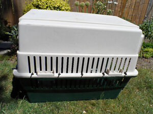 Extra Large Pet Crate / Cage