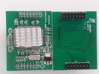 BRAND NEW GREEN DL100 8PSK MODULE FOR DREAMLINK HD T5
