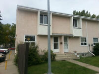 3 Bedroom Townhouse - Awesome Location!!