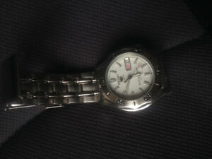 Seiko diving Automatic watch in Mint original Japan