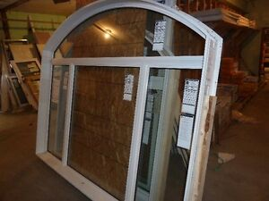 New Windows for Sale, Price reduced to $1000 and $1125