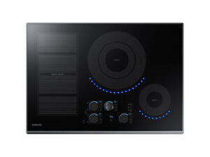 Cooktop,induction ( Samsung)