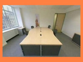 ( W1G - Marylebone ) Serviced Offices to Let - £ 775