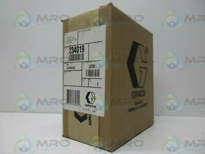 Graco 234019 Extension Conversion Kit Factory Sealed