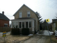DUPLEX LOCATED IN HANOVER. OVER $10,000 NET INCOME. RENOVATED!!