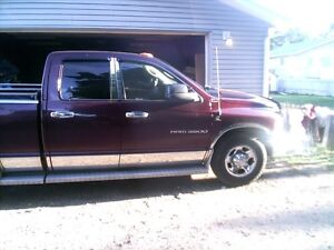 2003 Dodge Power Ram 3500 Other