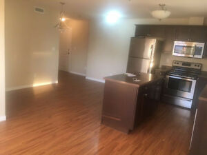 Condo for rent in stonebridge from 15 June or 1st july 2017