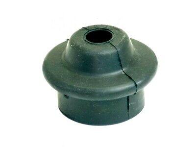 Gear Lever Boot For Zetor 5211 5245 5320 6011 6045 6211 6245 7245 7745 Tractors