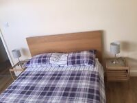 VERY NICE DOUBLE ROOM TO RENT IN STREATHAM HILL