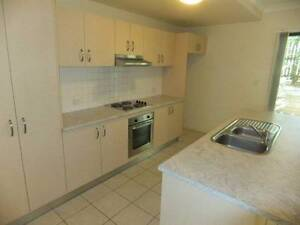 Have I got a deal for you! Zillmere Brisbane North East Preview