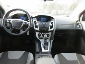 2014 Ford Focus SE Hatch Peterborough Peterborough Area image 10