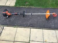 Master strimmer in Good working order £60 ono