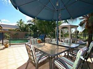 ROOM IN AMAZING DOUBLE STORY HOUSE Mermaid Waters Gold Coast City Preview